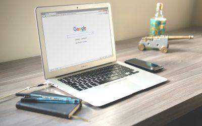 SEO – Posicionamiento orgánico en buscadores. Que es y que no es ?