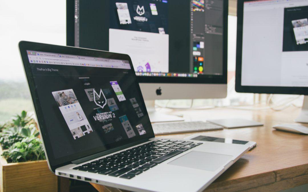 Que elementos tener en cuenta para hacer un sitio web genial